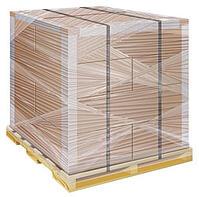 cardboard prices