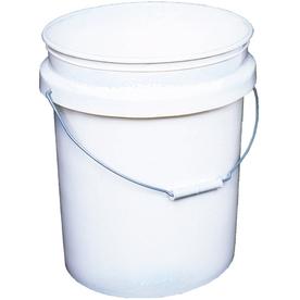 plastic_bucket