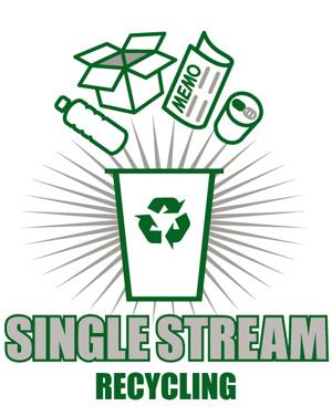 SingleStream_secondary