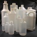 HDPEplastic_bottles