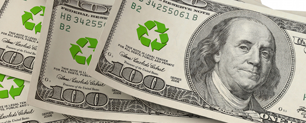 Money-with-Recycling-Symbol-HP-Image