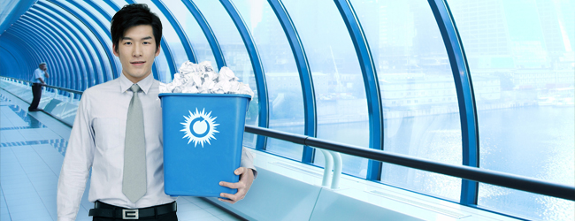 business-recycling.jpg