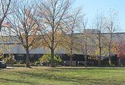 Federal International Recycling, Jefferson City, Missouri