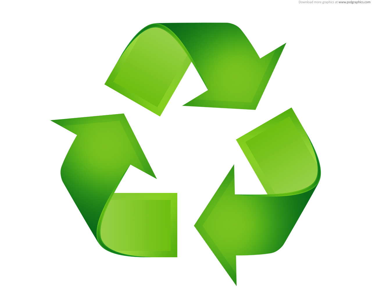 If You Arent Buy Recycled Products You Arent Recycling