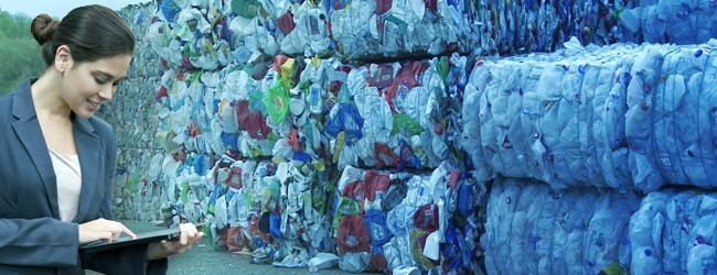 recycling-audits-5