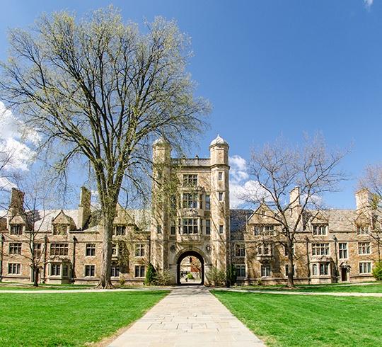 Schools_and_Universities