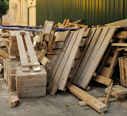 Sell_your_used_pallets