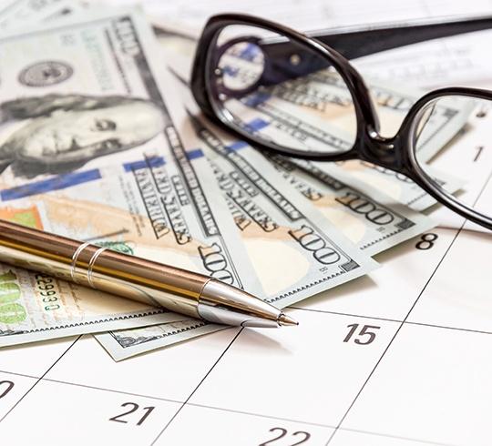 Smarter_hauling_schedule_smarter_savings